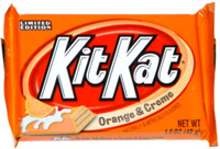kitkat-orange.jpg