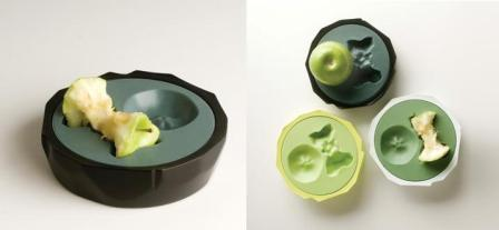 small-apple-dish-1