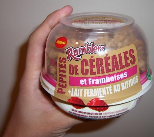 rumblersframboise1