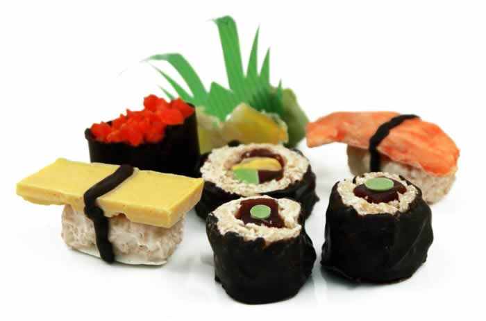 sushichocolatromanicoschocolate1
