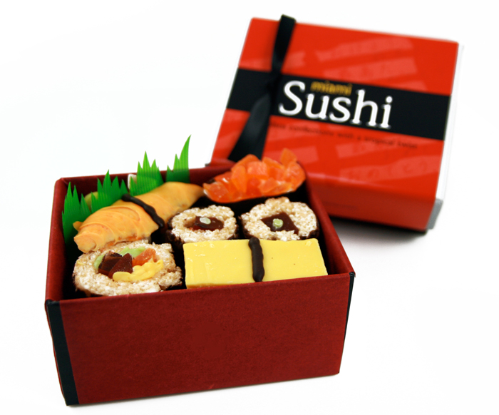 sushichocolatromanicoschocolate2