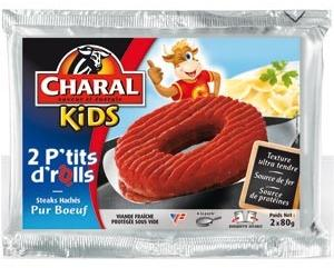 charalkids1