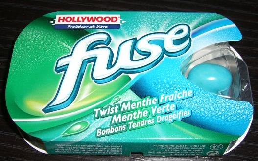 hollywoodfuse1