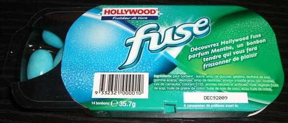 hollywoodfuse3