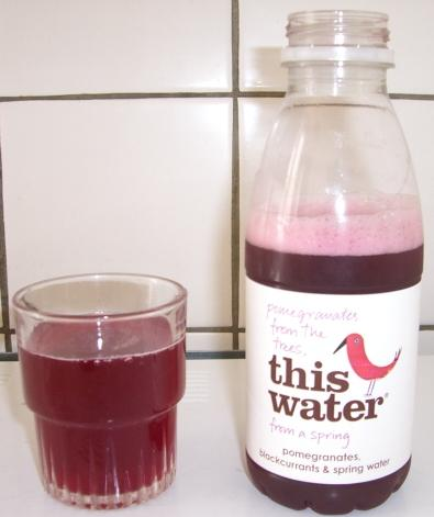 thiswater1
