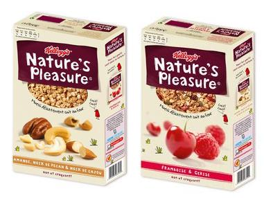 kelloggsnaturespleasure1