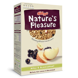 kelloggsnaturespleasure2