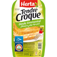 tendrecroquehalal