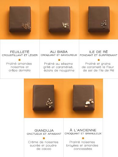 abanicochocolat2