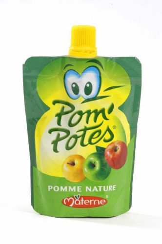 http://www.miamz.fr/wp-content/uploads/2010/09/pompotes.jpg