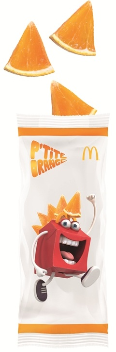 ptiteorangemcdo