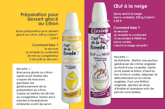 casinodessertspray