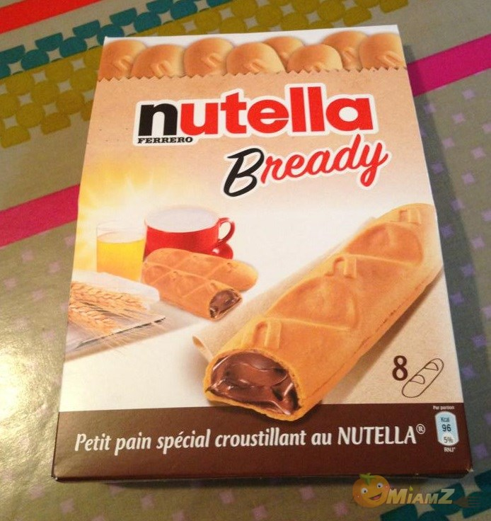 nutellabready1