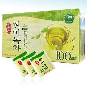 Dongsuh_Brown_Rice_Green_Tea_100bag